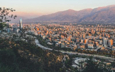 Binary Options Trading Chile