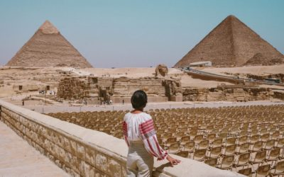 Binary Options Egypt