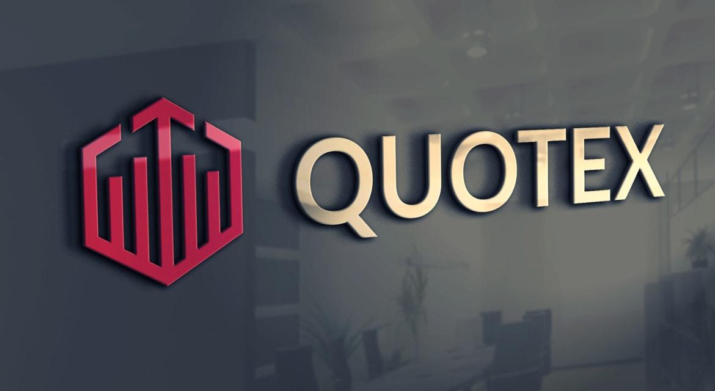 Quotex Online Platform